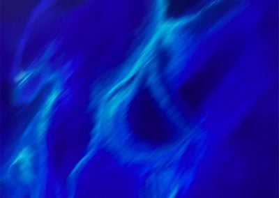 Orpheus Blue