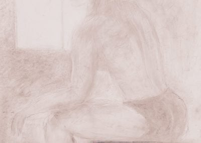 Sitting Alone 2