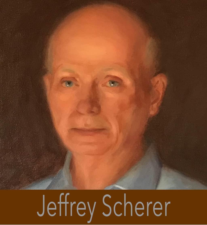 Scherer Works