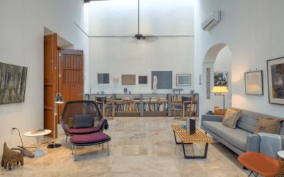 Mérida, Yucatán, México Home For Sale