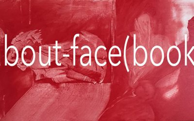 about-face(book)