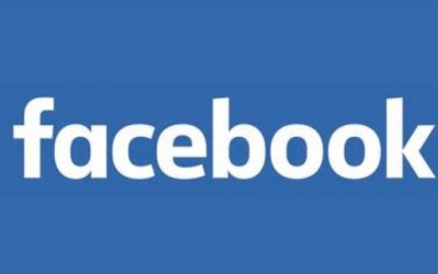 Leaving Facebook Phase 3