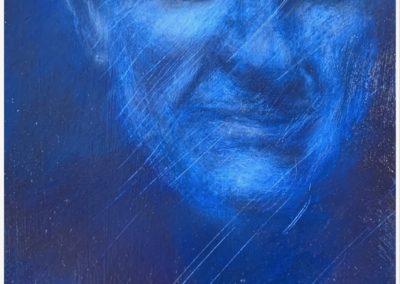 Blue Melancholy 2019.12.08.016